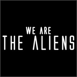 We Are The Aliens The Truth About Earth