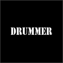 DRUMMER Rock Band