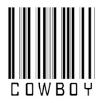 Cowboy Bar Code