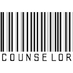 Counselor Bar Code