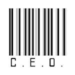 C.E.O. Bar Code