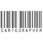 Cartographer Bar Code