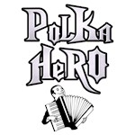 Polka Hero