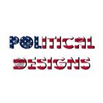 Political Designs