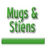 Mugs/Steins etc