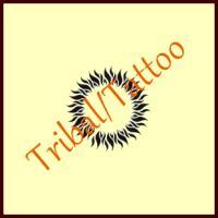 Tribal and Tattoo