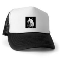 Boxer Hats