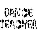 TEACHER - STEPS