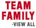 Team <strong>Family</strong>