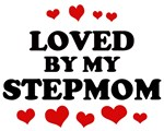 Loved: <strong>Stepmom</strong>