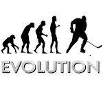 Evolution Hockey