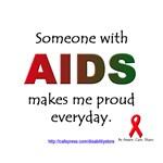 AIDS / HIV