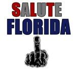 Salute Florida