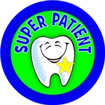 Super Patient-Dentist Office