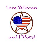 Wiccan Voter 2