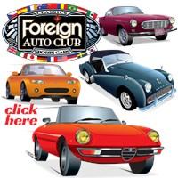 Automotive Color Art