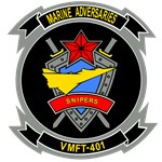 VMFT-401