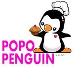 Popo Penguin