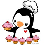 Bake a Cupcake