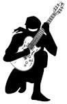 Guitar Ninja