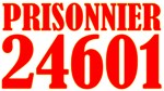 Prisonnier 24601