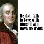 He That Falls