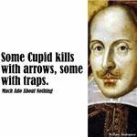Some Cupid Kills
