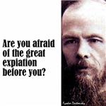 Are You Afraid
