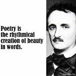 Poetry Is
