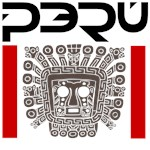Peru Tiahuanaco 2