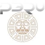 Peru Inti