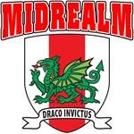 Midrealm Collegiate