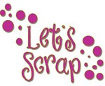 Let's Scrap