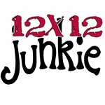 12x12 Junkie