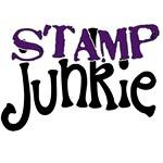 Stamp Junkie