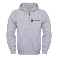 Men's Sweatshirts / Outerware
