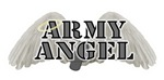 Army Angel