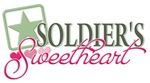 Soldier's Sweetheart