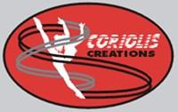Coriolis Logos