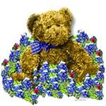 Anything Bears