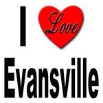 I Love Evansville