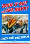 Choose Navy
