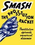 Stop Prostitution