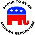 Arizona Republican Pride