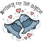 Wedding Bells Mother of the Bride