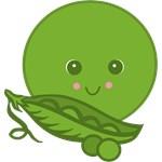 Sweet Little Pea