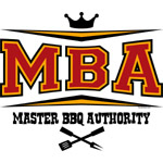 MBA Barbecue