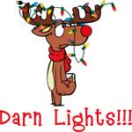 Darn Lights!!!