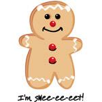 I'm Sweet