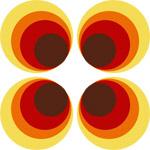 Groovy Circles